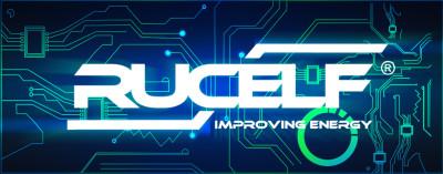 rucelf_ua