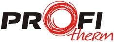 profitherm_logo